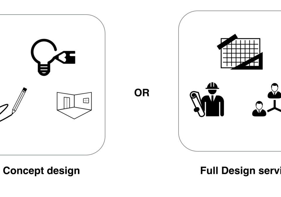 design_idea_project
