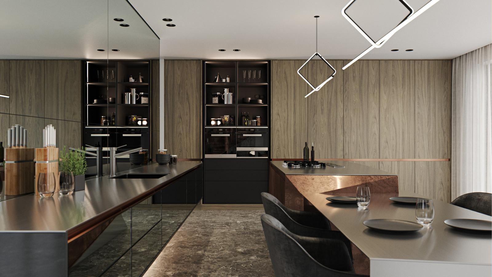 Kitchen-interior-design2-boyana