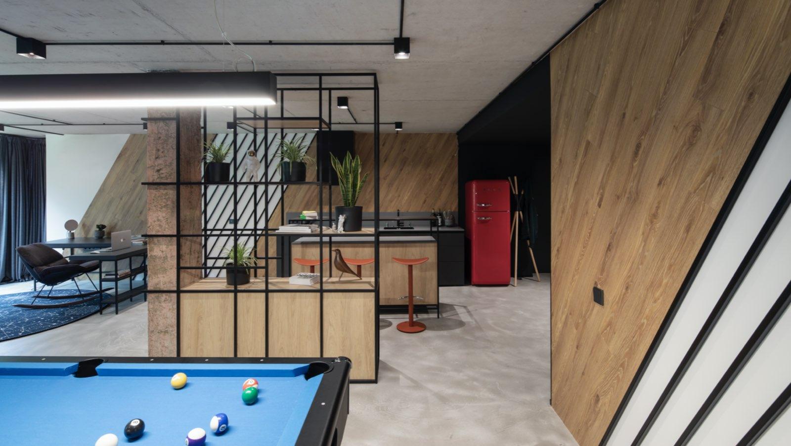 studio-apartment-design-by-allinstudio
