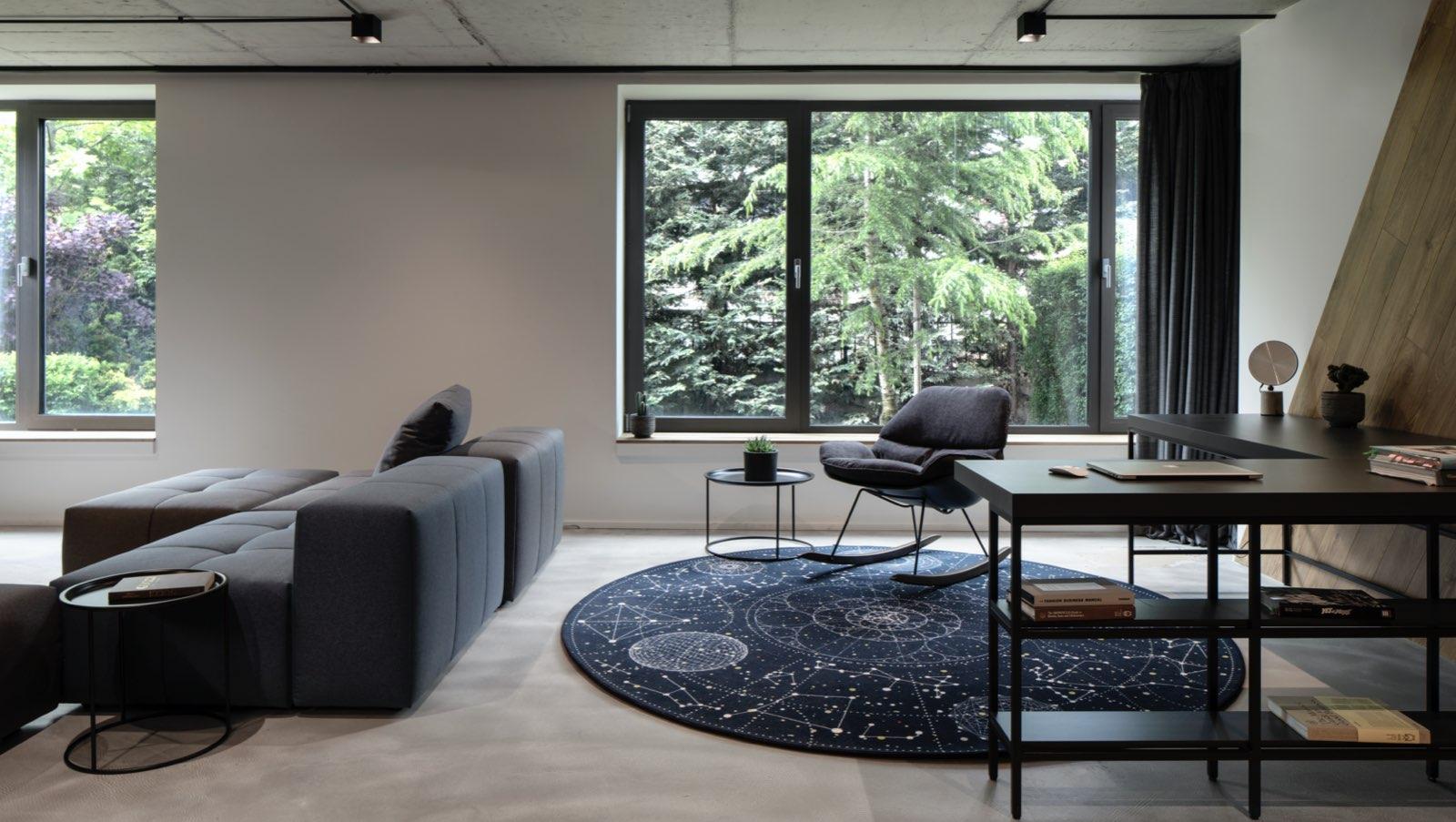 studio-apartment-design-by-allinstudio1