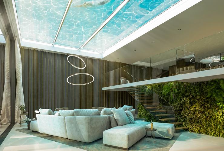 Interior-design-hotel-room-allinstudio