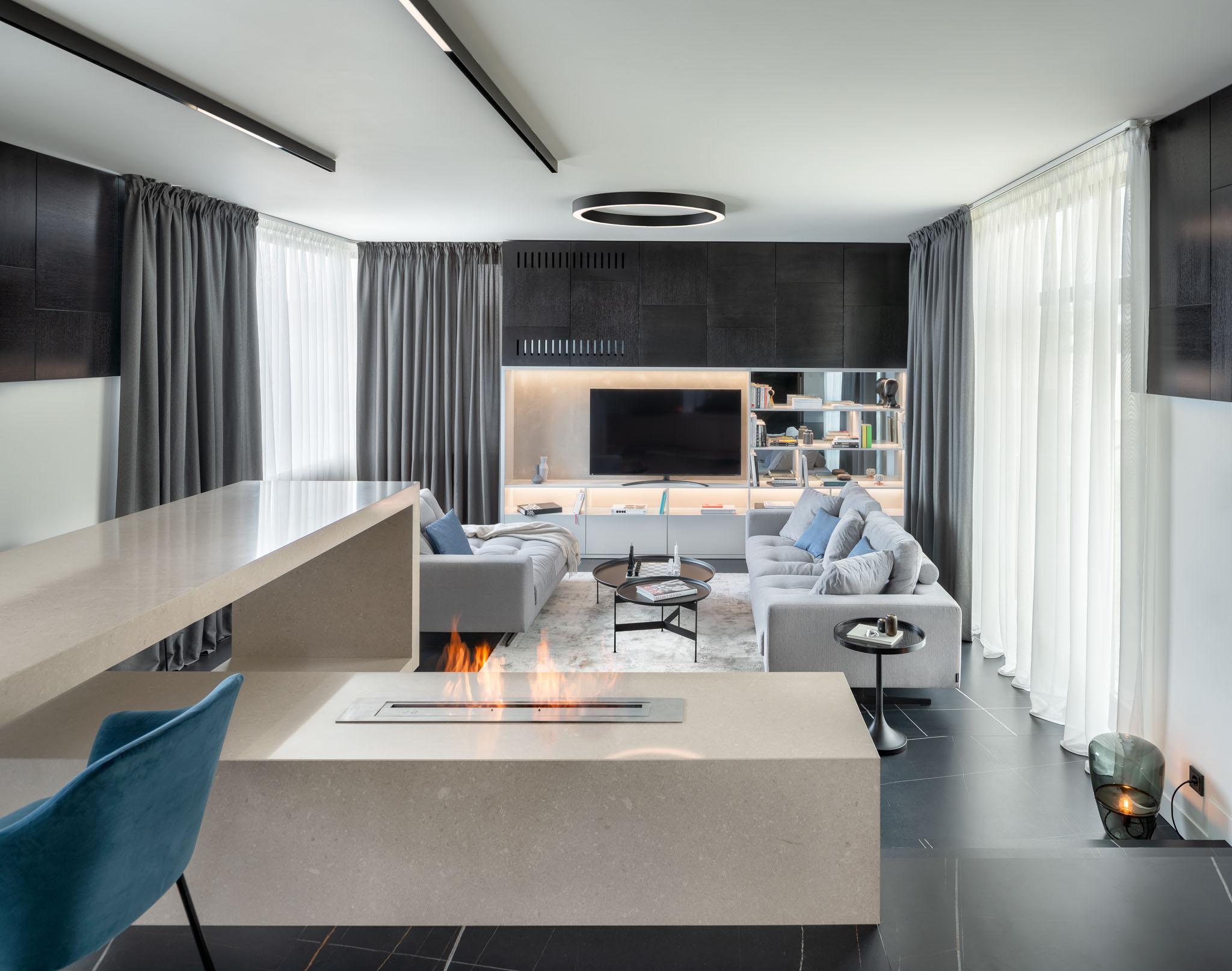 interior-design-allinstudio